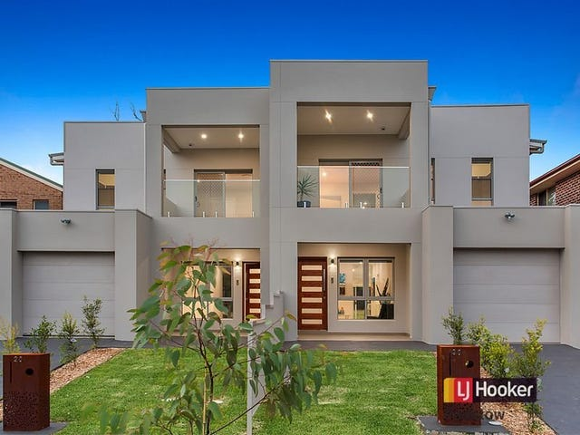 26 & 26a Ronald Street, Padstow, NSW 2211