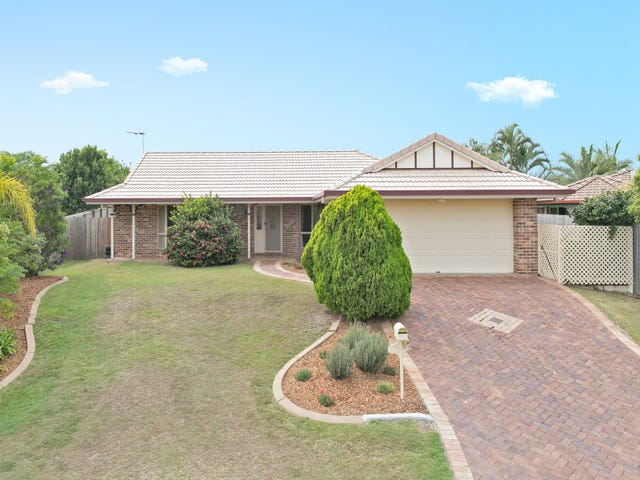 12 Spatlese Court, Thornlands, Qld 4164