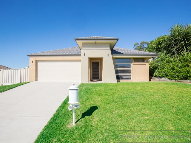 57 Clayton Crescent, Rutherford, NSW 2320