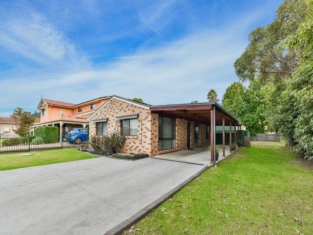 45 Dutton Road, Buxton, NSW 2571