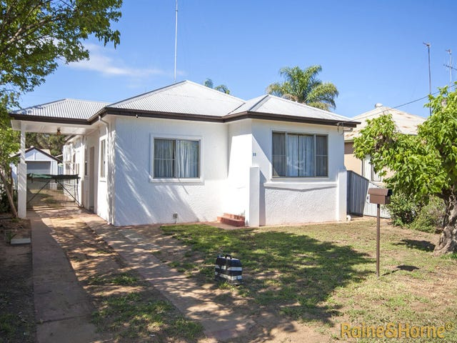 11 Frith Street, Dubbo, NSW 2830