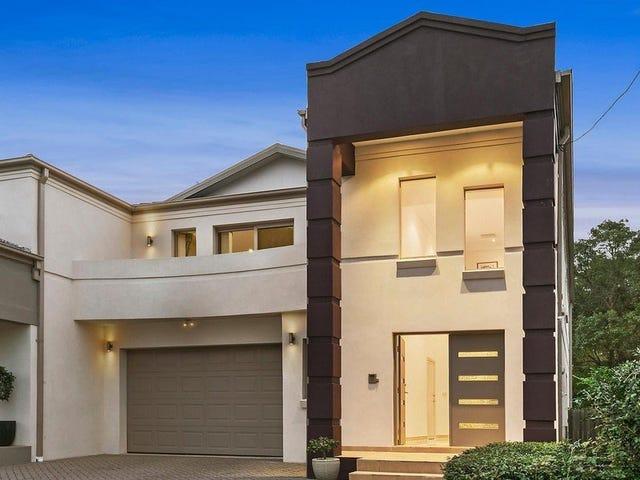 3 Talinga Street, Carlingford, NSW 2118