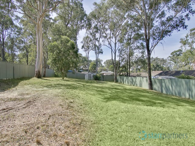 14a Coburg Road, Wilberforce, NSW 2756