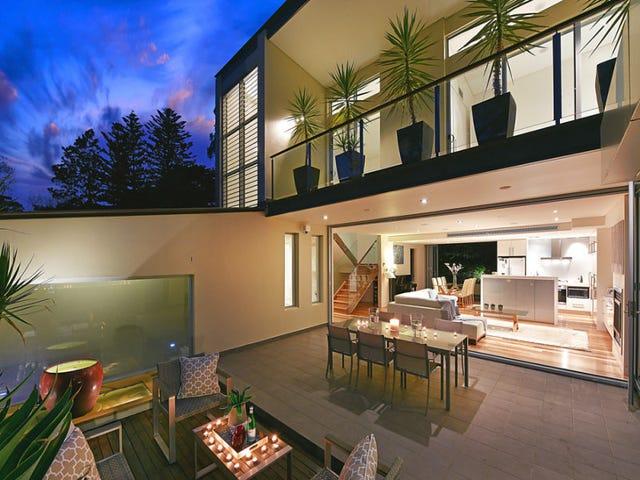 11F Knowlman Avenue, Pymble, NSW 2073