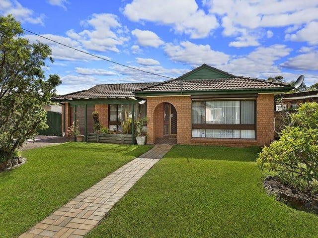 2 Barramundi Place, Bateau Bay, NSW 2261