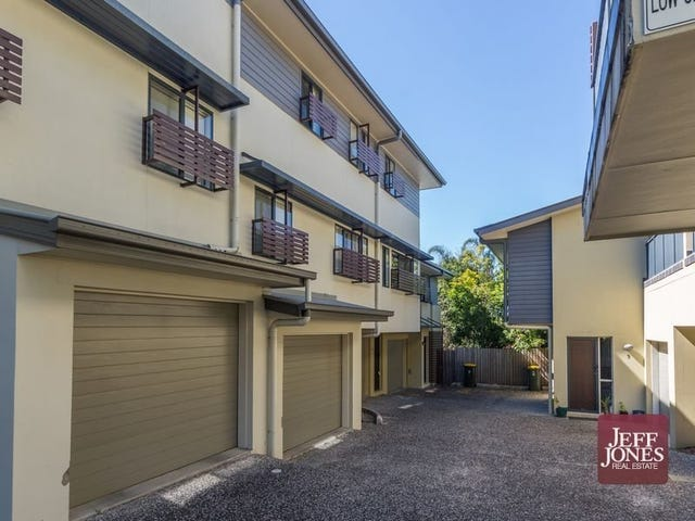 2/96 Marquis Street, Greenslopes, Qld 4120
