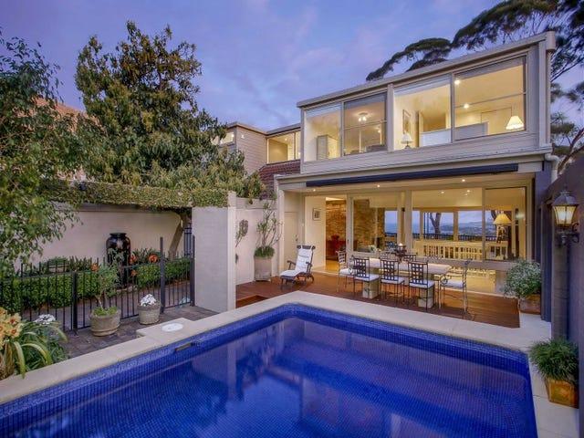 2 Mountview Place, Bilgola, NSW 2107