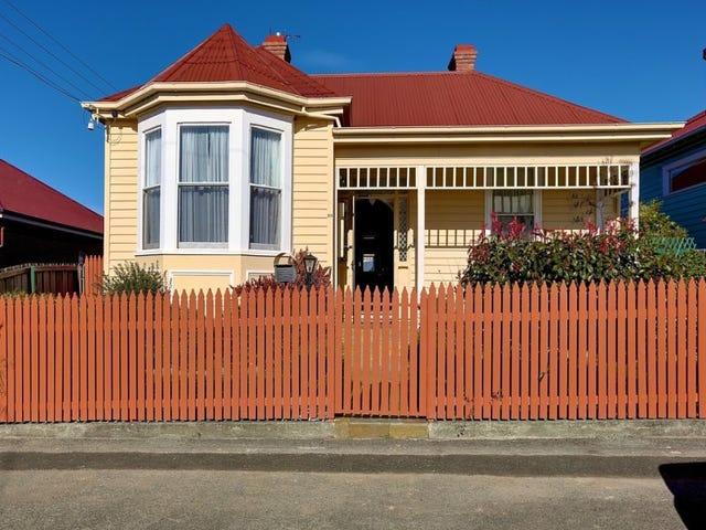 99 Lansdowne Crescent, West Hobart, Tas 7000