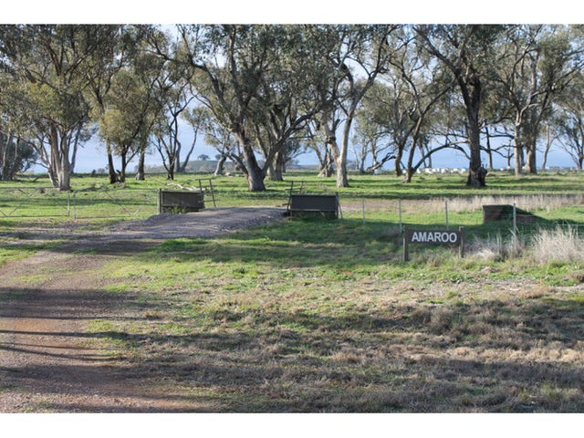 'Amaroo' 324 Dripstone Road, Neurea, NSW 2820