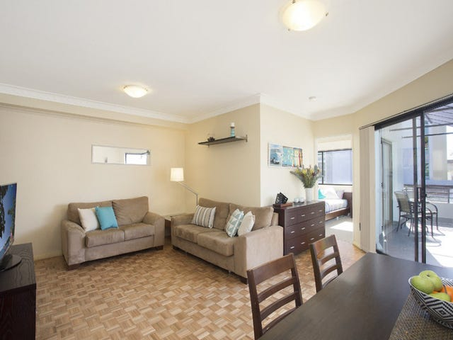 5/5 Delmar Parade, Dee Why, NSW 2099