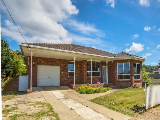 105 Weld Street, Beaconsfield, Tas 7270