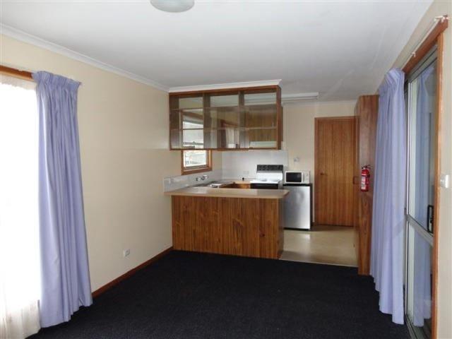 6 Urquhart Street, Queenstown, Tas 7467