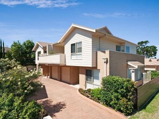 4/20 Nowack Avenue, Umina Beach, NSW 2257