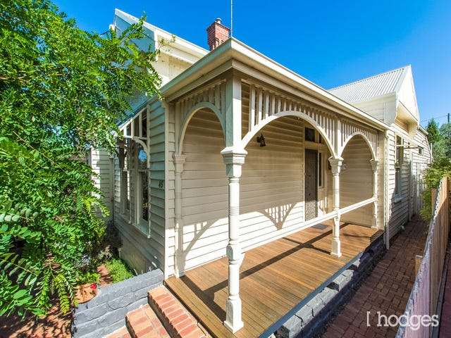 45 Villamanta Street, Geelong West, Vic 3218