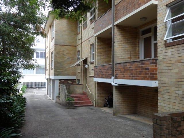 7/17 Bridge Street, Epping, NSW 2121
