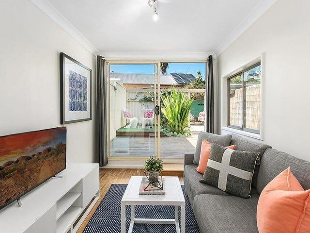 20 Ferndale Street, Newtown, NSW 2042