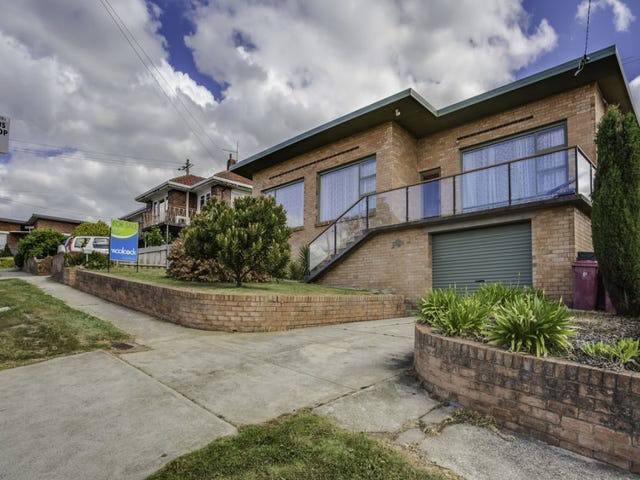30 Chifley Street, Kings Meadows, Tas 7249