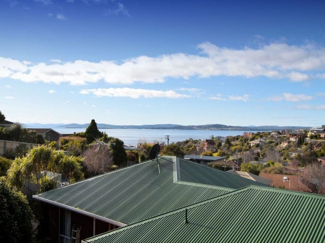4 Coral Place, Blackmans Bay, Tas 7052