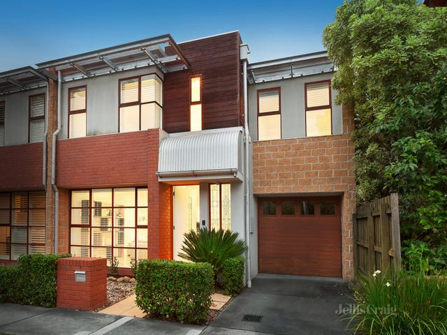 8 Wando Grove, St Kilda East, Vic 3183