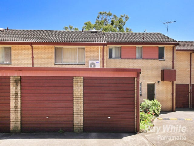 7/6-8 Addlestone Road, Merrylands, NSW 2160
