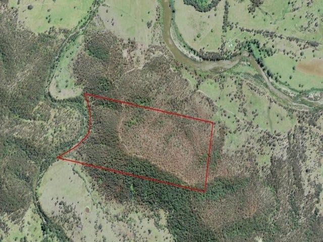 Lot 7 + 3 Boundary Creek Road, Nymboida, NSW 2460
