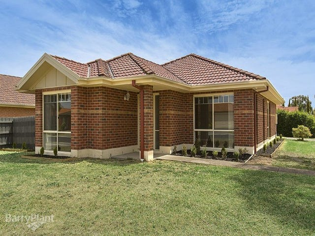 17 Grand Arch Way, Berwick, Vic 3806
