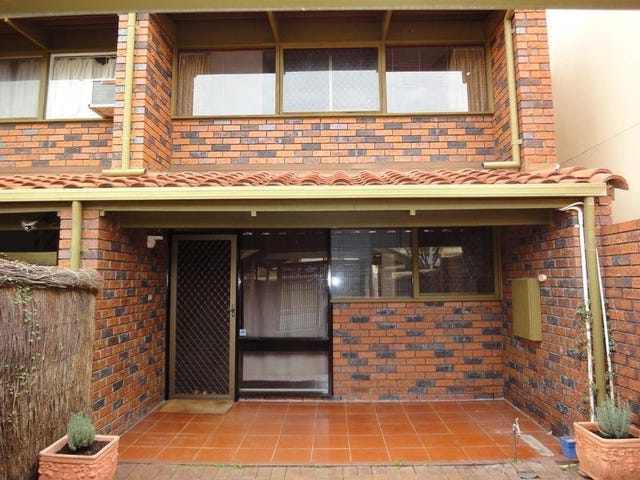 19 Power Street, Adelaide, SA 5000