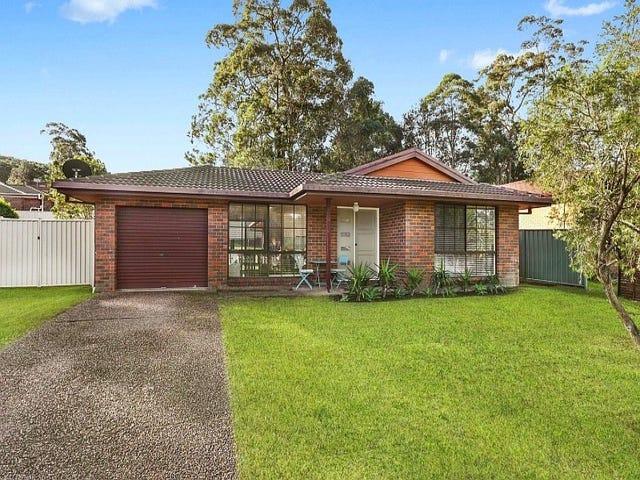 5 Tudor Street, Kincumber, NSW 2251