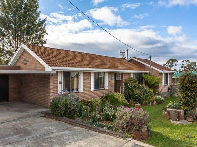 166C Roslyn Avenue, Blackmans Bay, Tas 7052