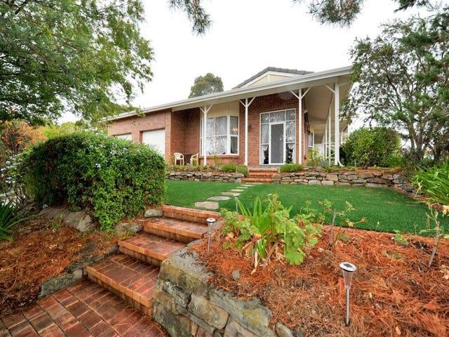 41 Monterey Pine Drive, Aberfoyle Park, SA 5159
