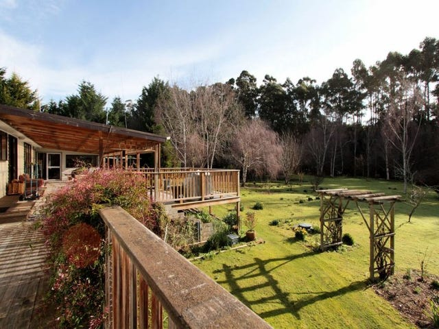 68 Saddle Road, Kettering, Tas 7155