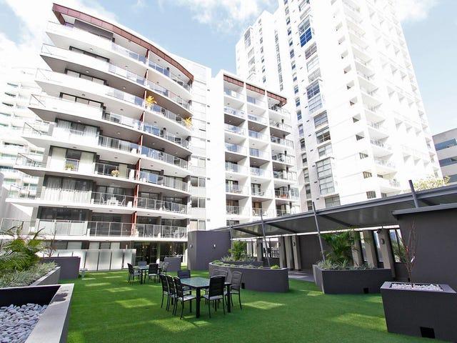147/143 Adelaide Terrace, East Perth, WA 6004