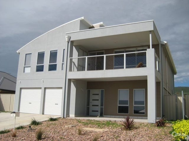 14 Milford Avenue, Sellicks Beach, SA 5174
