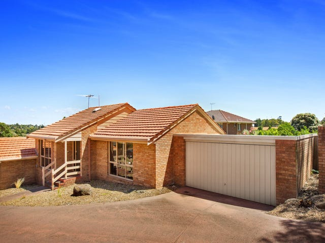 6/83 Andersons Creek Road, Doncaster East, Vic 3109