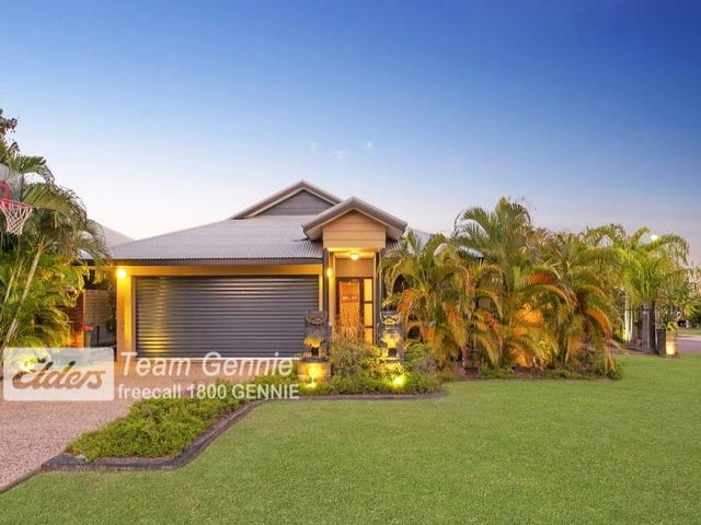 27 Fish River Way, Gunn, NT 0832
