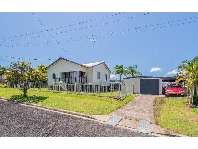 51 George Street, South Grafton, NSW 2460