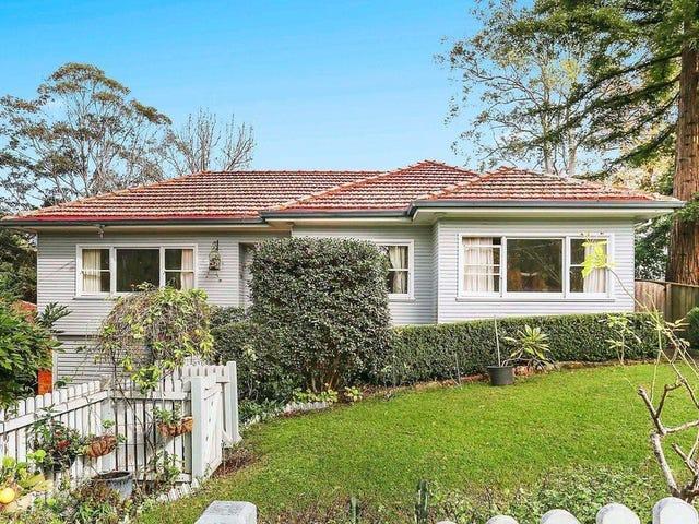 53 Cardinal Avenue, Beecroft, NSW 2119