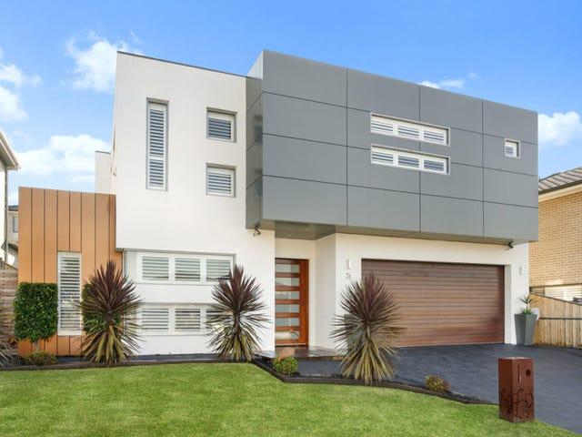 31 Vidal Avenue, Elizabeth Hills, NSW 2171