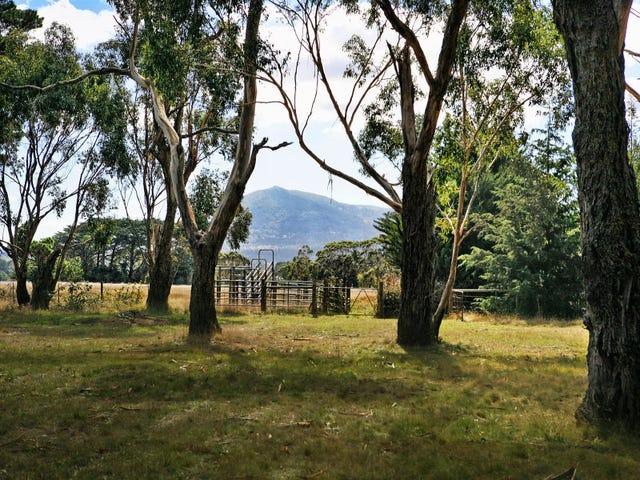 72 Ferrier Road, New Gisborne, Vic 3438