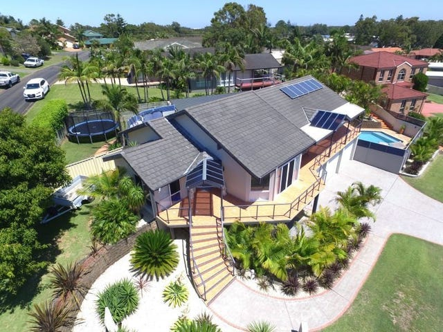 2 Seabreeze Close, Anna Bay, NSW 2316