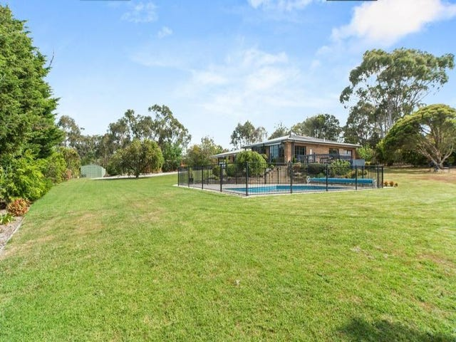 4 The Ridge, Somerville, Vic 3912