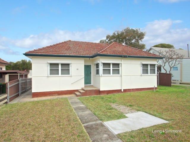 88 Darcy Road, Wentworthville, NSW 2145
