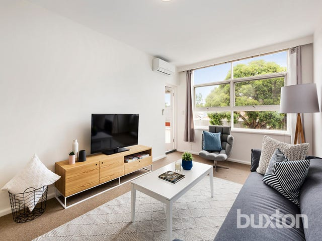 21/9 Meadow Street, St Kilda East, Vic 3183
