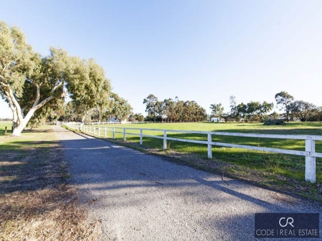 2826 South Western Highway, Serpentine, WA 6125