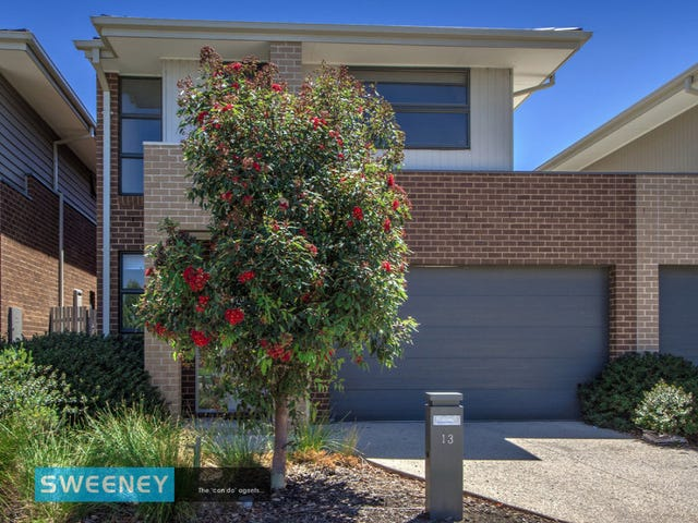 13 Mekong Close, Sunshine West, Vic 3020