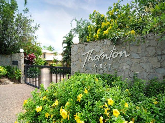 9 Thornton West, Port Douglas, Qld 4877