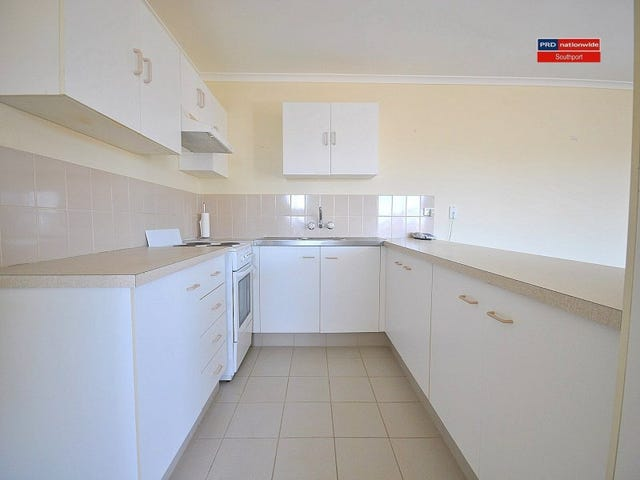 8/9 Rose Street, Southport, Qld 4215