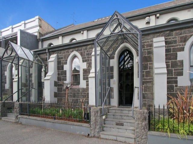 96 Drummond Street, Carlton, NSW 2218