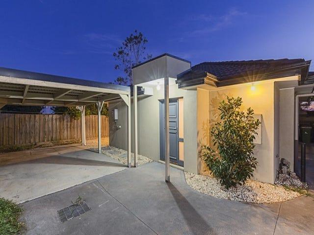 2/37 Sredna Street, West Footscray, Vic 3012