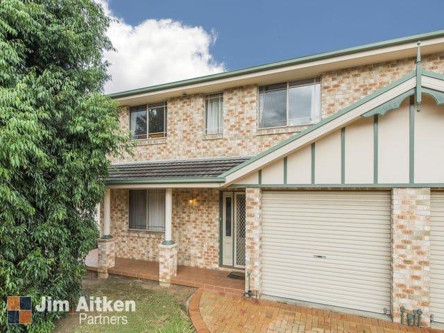 5/246 Great Western Highway, Emu Plains, NSW 2750